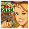 Farm time management game