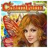 Fantasy Fairy MMORPG