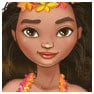 Disney Princess Moana