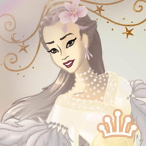 Air Element dress up game