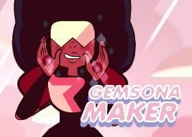 Gemsona maker original