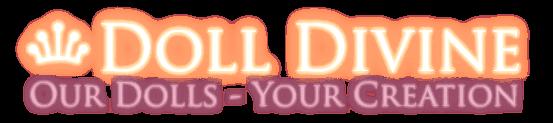 Doll Divine Blog