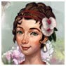 Regency-era beauty