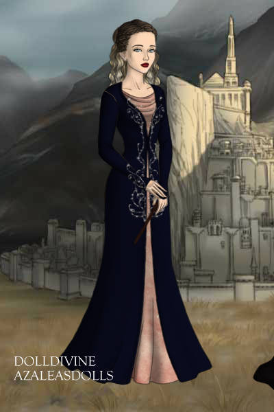 Narcissa Malfoy Movie By Abigailnz111