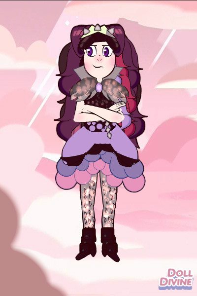 Ever After High Raven Queen By 2sisterssquad