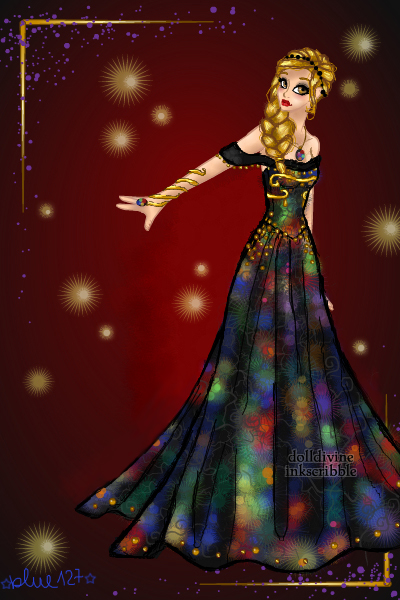 Black Opal Couture ~ <a href=http://img4.wikia.nocookie.net/_