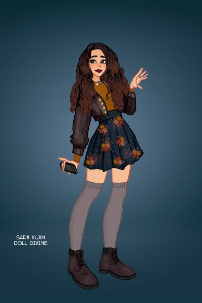 Azaleas Fashion Games