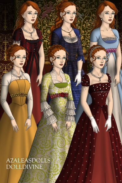 Titanic Rose Dewitt Bukater By Giosonneblume
