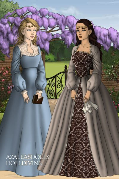 The Two Princesses of Bamarre - Kindle edition by Levine ...