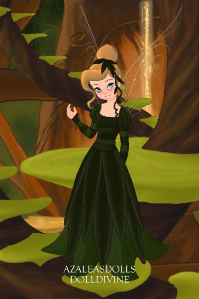 Celebrity makeovers dress up games girls