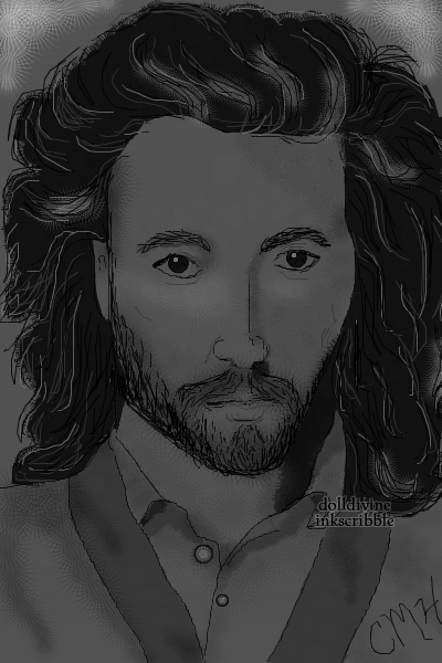 Barry Gibb ~