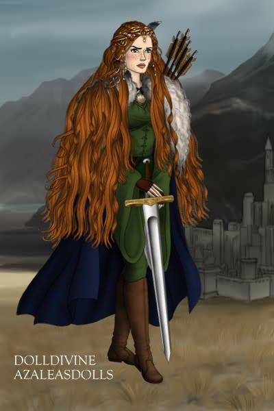 03f1c141f Boudicca, Queen of the Iceni Tribe ~ Boudicca was Queen of the Inceni, a