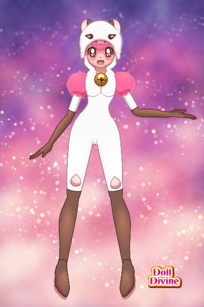 Bee & No Puppycat ~ Hey guys a heads up I'm going to be inac