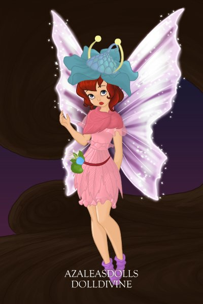 Tinkerbell Peter Pan Amp The Pirates By Moonwalker Mary