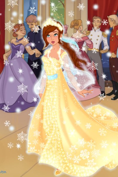 Far away, long ago, glowing dim as an em ~ Once Upon a December from #anastasia! Ja