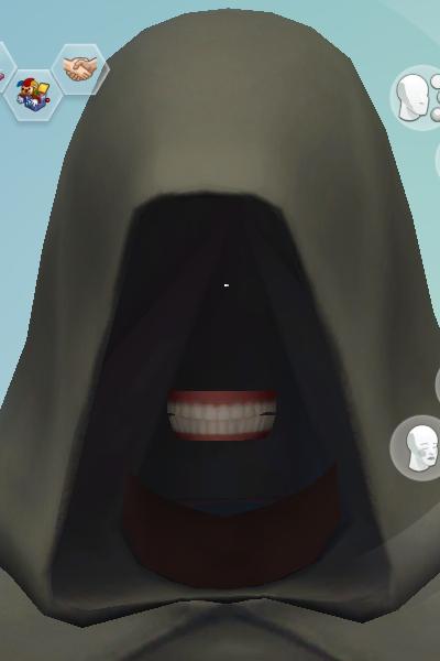 Bs Scream