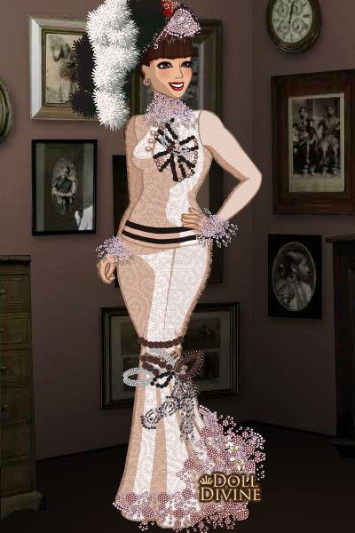 Barbie Wedding Saree Dress Up Games Wedding Dresses