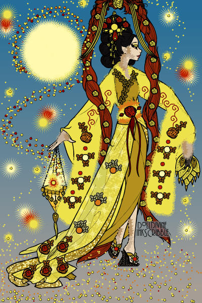 part 3 shinto illustration Purification is a very important part of the shinto religion  truly are, but some  sources guess that the number of true shinto followers hover around three million.