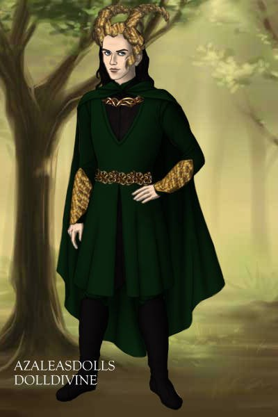 Loki - New and Improved ~ Tom Hiddleston as Loki.  Because Tom Hid