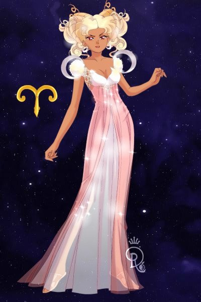 The Zodiac: Aries ~ Aries is the first sign in the zodiac. I
