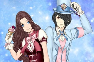 Anime Dress Up Games [Full List]